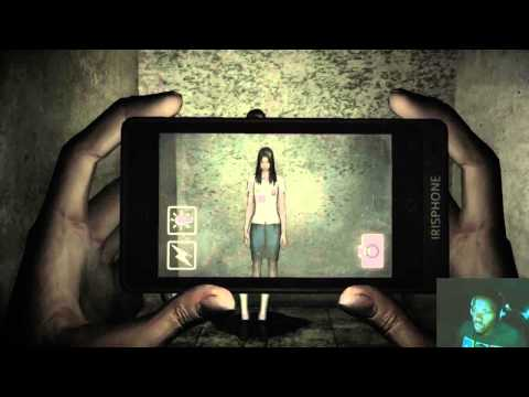 dreadout---dreadout-gameplay-walkthrough-part-2-|-scary-videos-|-dreadout-lets-play-(demo)