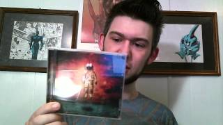 Spoiler Alert MY Music : My Music Collection Part 3b - Alternative/Indie/Pop/ Rap/Misc.