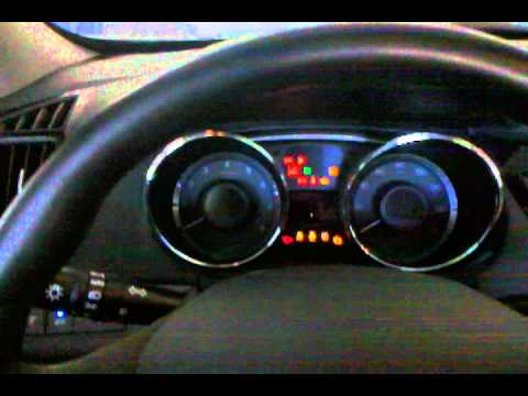 "Hyundai 2011 ""PRESS BRAKE PEDAL TO START ENGINE"" problem"