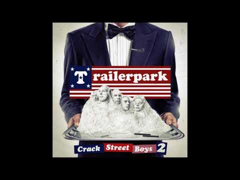 Crackstreet Boys Download