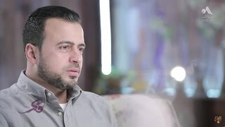59 - صلاة الفجر - مصطفى حسني - فكَّر - الموسم الثاني