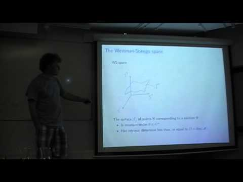 "Lucien Hardy, ""Probabilistic general relativity with agency in an operational framework"""