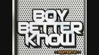 JME - Show You Remix [12/21]