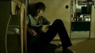 Kim Hyun Joong - La conquista de la ciudad [sub español] parte 1