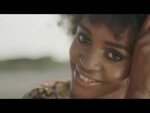 Flavour - Ariva [Official Video]
