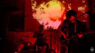 Niple - Éxtasis (Live)