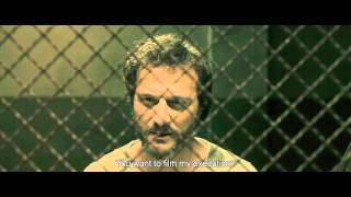 EU Film Festival 2015 - Dead Man Talking Trailer