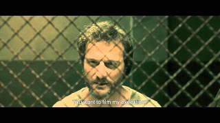 EU Film Festival 2015 - Dead Man Talking Trailer