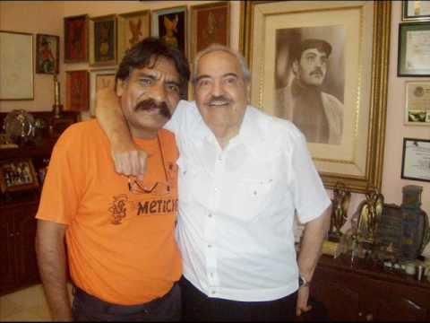 Fallecio Capulina Homenaje Las Aventuras de capulina Caricatura por Soto