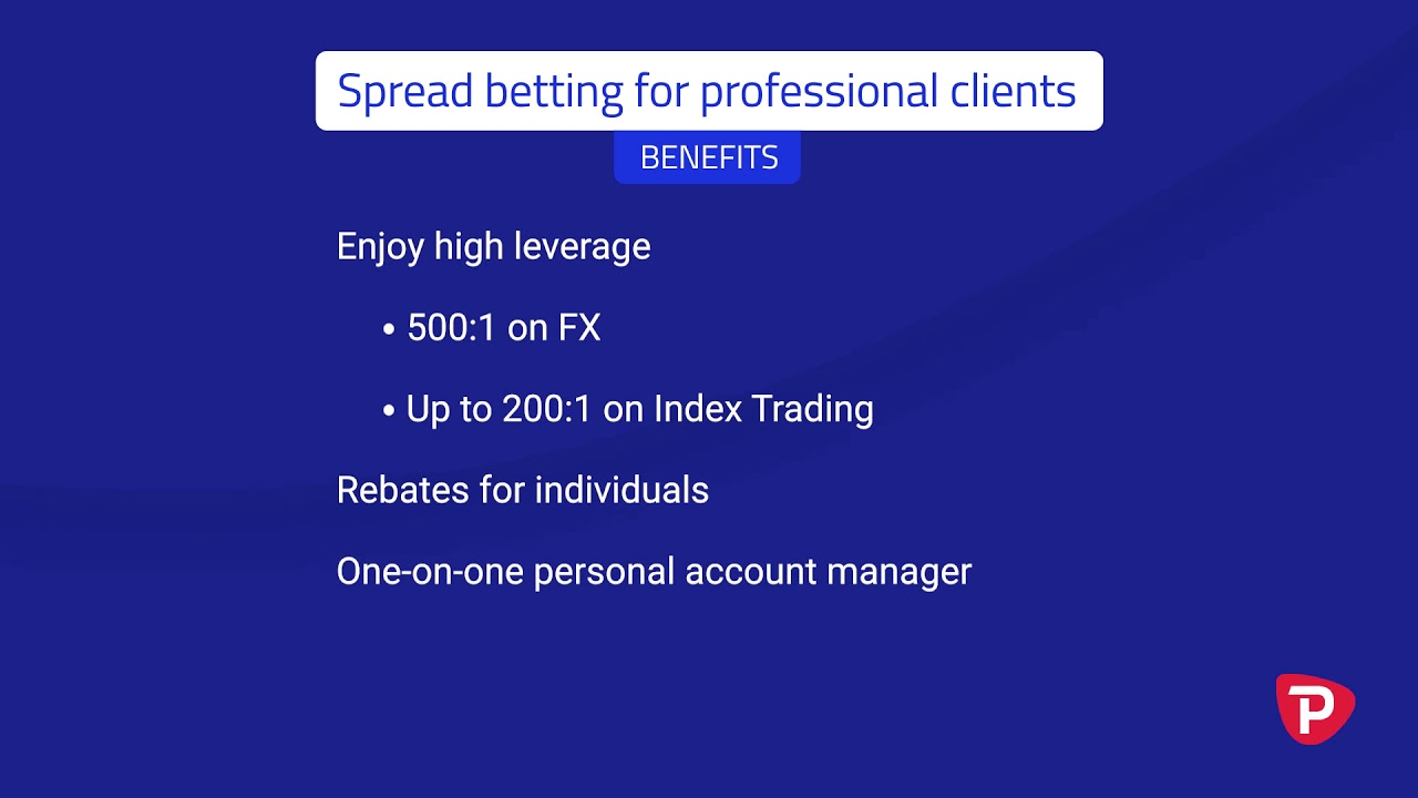 Automated spread betting platforms sandals off track betting okc