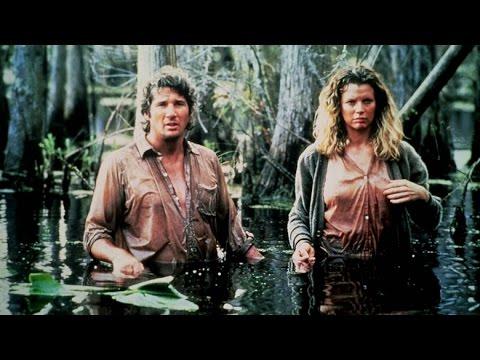 Ver Atrapados Sin Salida   1986   Película Completa en Español Latino en Español