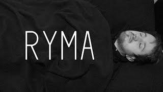 Kej chop mo RYMA