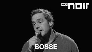 Bosse - Schönste Zeit (live bei TV Noir)