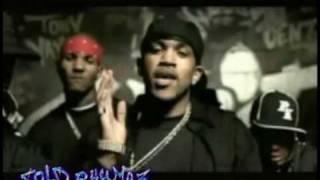 50 Cent - My Gun (Official)