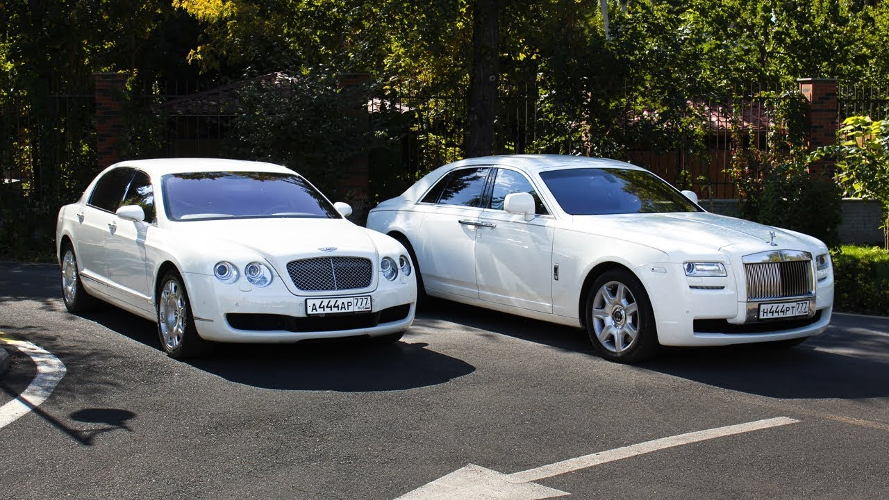 luxury car yerevan  Armenian Wedding by Rolls-Royce Rent Yerevan - YouTube
