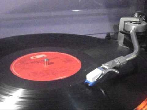 Roy Ayers   Slip N' Slide You Might Be Surprised Album