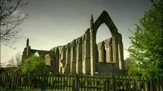 Yorkshire Dales stunning views Part 2