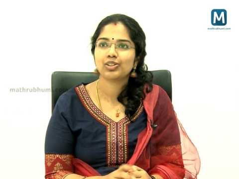 Interview With Sunaina Civil Service Rank Holder