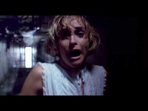 A Nightmare on Elm Street (1984) - Charles Bernstein Score