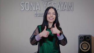 Parir Sonayi Het - Episode 15 / Պարիր Սոնայի հետ | 2-րդ եթերաշրջան