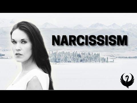 Narcissism - Teal Swan