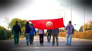 Tunisie : touristes en danger ?