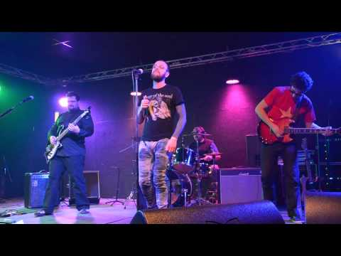 The Classics live at Glastonberry pub, Moscow, 23.02.2014, full show