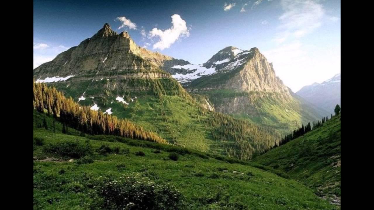 arranquemos del invierno ancestros montes apalaches youtube