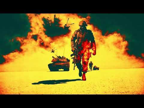 [New Orchestral] Battlefield WW2 Fan Music Theme by Katchu