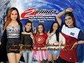 Album Terbaru ZELINDA live Kajen Celep Kedawung Sragen