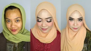 MAKEUP FOR  SPECIAL OCCASION | ratuayusa