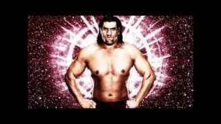 wwe the great khali theme song (NEW)