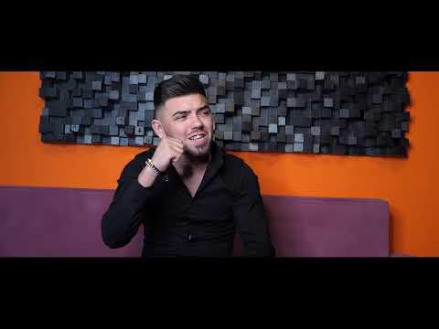 Shaban Regele Din Banat - Cand da omul de necaz 2019
