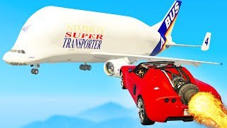 GTA 5 WINS & FAILS #47 (BEST GTA 5 Stunts & Funny Moments Compilation)
