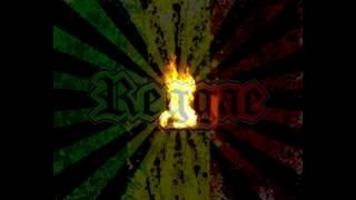 Tercipta Untuku - Ungu [Reggae Cover]