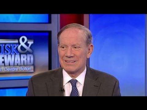 Pataki: I think the Pope was wrong to comment on Trump