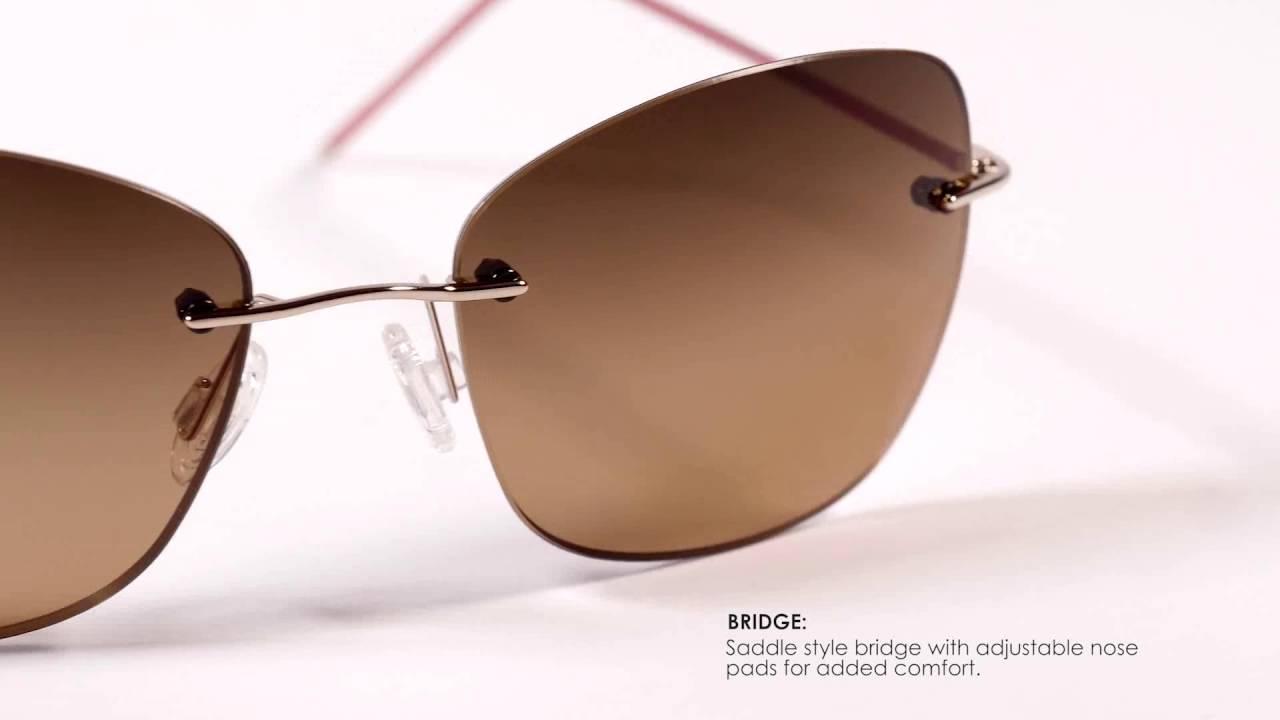 1fbd055c1ea Maui Jim Sunglasses Glasgow - Apapane at Peter Ivins Eye Care Bearsden  Opticians
