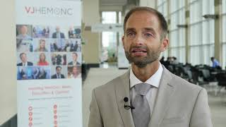 NGS or flow-based MRD in myeloma? A need for consistency