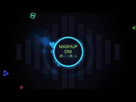 NEW Mashup Songs 2017 (Rihanna • Justin Bieber • AGrande & More) Rockabye (The Megamix)