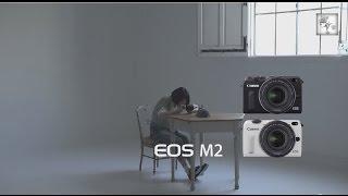 「MY FIRST ミラーレス」| https://www.youtube.com/watch?v=4f8f2_Sl7...