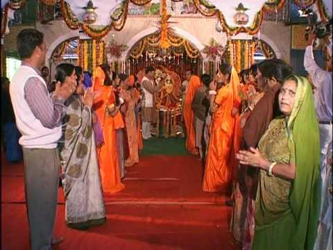 Mor Mukut [Full Song] Shri Gobind Aaradhana