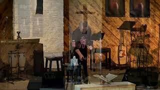 Foundations of the Virtues of the Kingdom of God | Part 2 | Pastor Duane Middleton