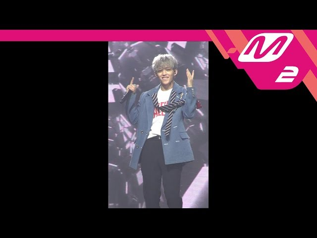 [MPD??] ??? ???? ?? CHANGE UP (SEVENTEEN S.COUPS FanCam) | @MNET PRESENT SPECIAL_2017.11.7