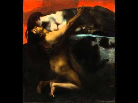 Richard Strauss: Death and Transfiguration, Op. 24 (Karajan, Berliner Philharmoniker)