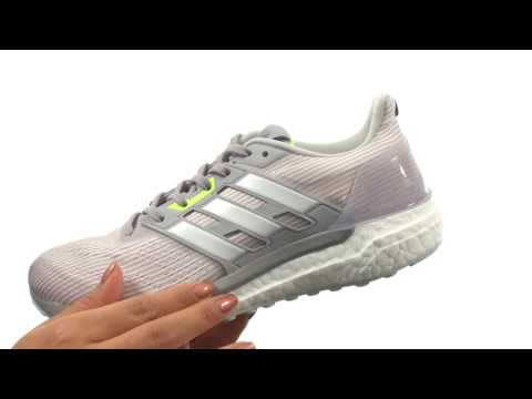 adidas-running-supernova-sku:8804043