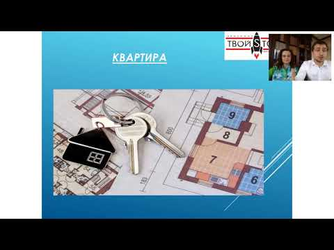 Бриллиантовое движение 2018-Маргарита Полежаева и Алексей Жихарев