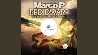 Red Dwarf (Joe Red & Marc B Remix)