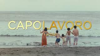 Un Affare di Famiglia | Trailer Ufficiale Italiano