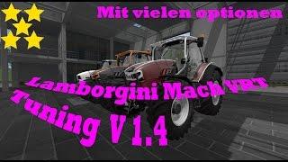Link:https://www.modhoster.de/mods/lamborgini-mach-vrt-tuning#description  http://www.modhub.us/farming-simulator-2017-mods/lamborghini-mach-vrt-tuning-v1-4/