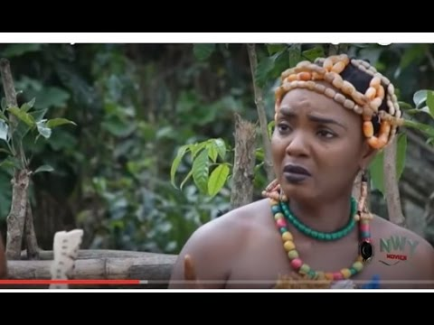 Download The Flute Boy Season 4  - Latest 2016 Nigerian Nollywood Movie